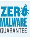Null-Malware-Garantie für Trustwave Secure Web Gateway Cloud