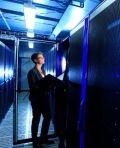 Intelligente Energienetze benötigen mehr Sicherheit