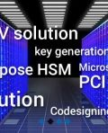 Test bestanden: Utimaco HSM sichern Smart-Meter-Umgebungen