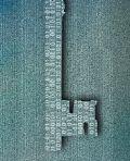 DES, AES, Blowfish: Was sind die sichersten Algorithmen für Verschlüsselungssoftware?