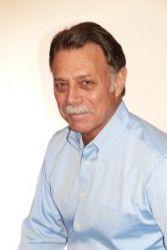 Jim Blaschke, VP Sales und Business Development