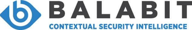 Balabit - Contextual Security Intelligence