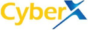 CyberX - Echtzeitschutz für das industrielle Internet of Things (IIoT)