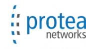 Protea Networks