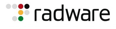 Radware - DDoS-Schutz & Application Delivery