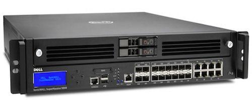 eBook: sichere Netzwerkoptimierung