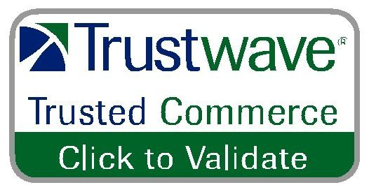 Trustwave Commerce Siegel