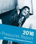 Trustwave Reports
